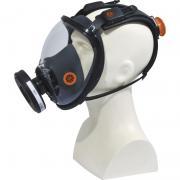 Полнолицевая маска M9200-ROTOR GALAXY DeltaPlus