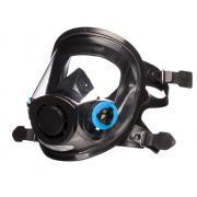 Панорамная маска UNIX 5000 (Сорбент)